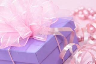 How To Figure Out Your Spiritual Gift - This post has some interesting thoughts