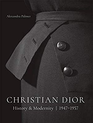 fbb86076911e Christian Dior  History and Modernity