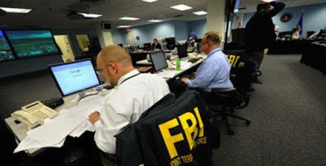Fonte: FBI admite: é o maior esquema de corrupção da história mundial. Um século seria pouco para resolver – Juntos pelo Brasil