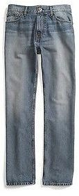 Tommy Hilfiger Men's Relaxed Fit Denim