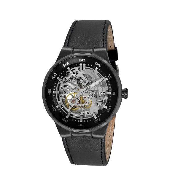 Reloj kenneth cole automatics nikc8048