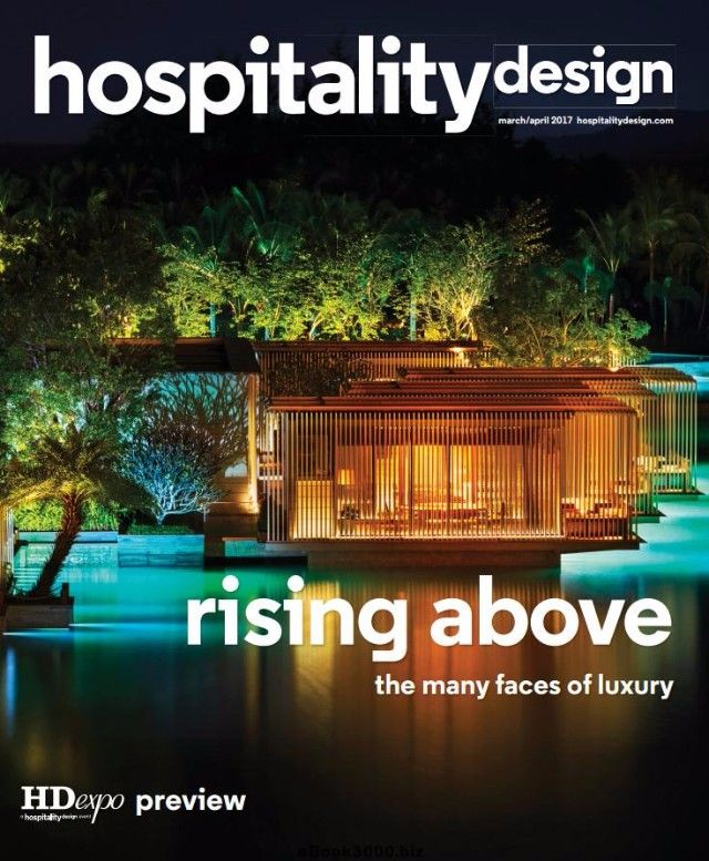 6 Contract Magazines For A Remarkable Hospitality Design | Contract Magazines, Hospitality Design, Interior Design Magazines  #hotelinteriordesign #restaurantdesign #contractmagazines  Get to know them here: https://www.brabbu.com/en/news-events/sem-categoria/contract-magazines-for-remarkable-hospitality-design