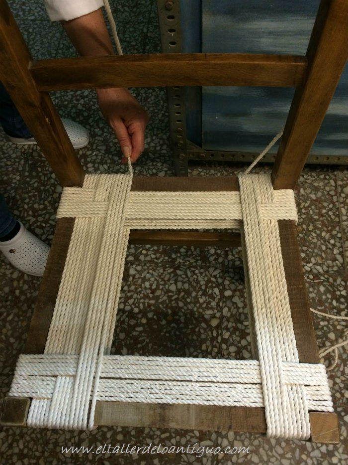 2-encordar-una-silla-de-madera