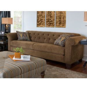 110 Best Sofas And Sectionals Images On Pinterest Living Room Couches And Furniture