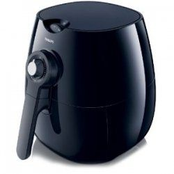 Phillips Air Fryer. I just got this and I love it so far.