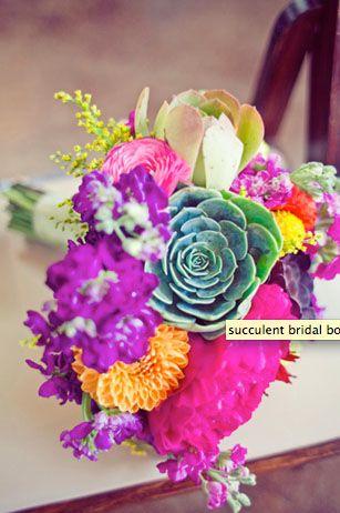 Moroccan Flowers www.vintageandlace.com