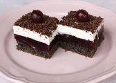 Bezlepkové recepty na zákusky a koláče
