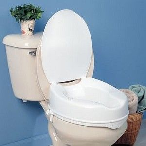 easy home toilet seat. Raised toilet seats for the elderly can easily be fitted and operated with  almost all standard designs Whether at home hospital or in a nursing Best 25 Toilet seat fittings ideas on Pinterest Funny