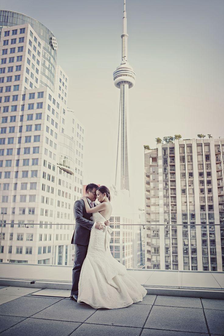 Wedding At Malaparte TIFF Bell Lightbox Photo By Rachelle Rousseau Photography Toronto Torontowedding Tiffbelllightbox
