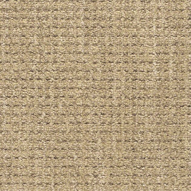 Carpet Natural Boucle' - Q1114 - Sisal - Flooring by Shaw - when we replace the hideous carpet