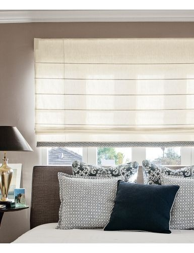 38 best images about window treatments that provide for Smith and noble shades
