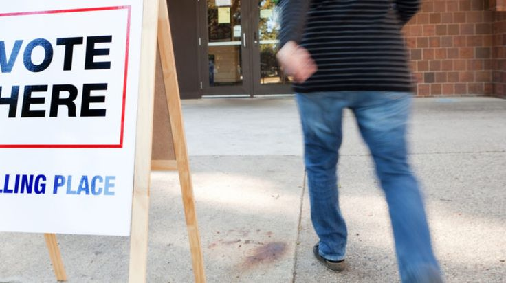 Democratic Official: Even Small-Scale Fraud Can 'Sway the Outcome' of Elections ~ New Hampshire secretary of state rejects liberal claim that integrity measures suppress voter turnout
