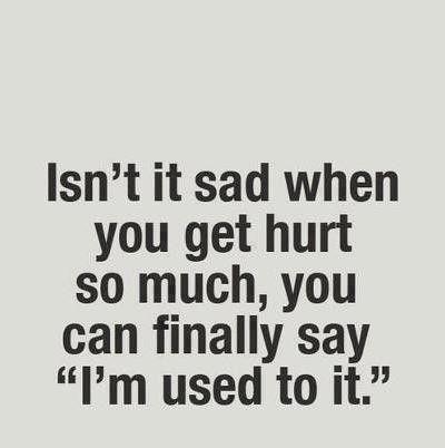 25+ best Sad relationship quotes on Pinterest | Divorce quotes ...