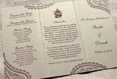 1000 Ideas About Hindu Wedding Ceremony On Pinterest