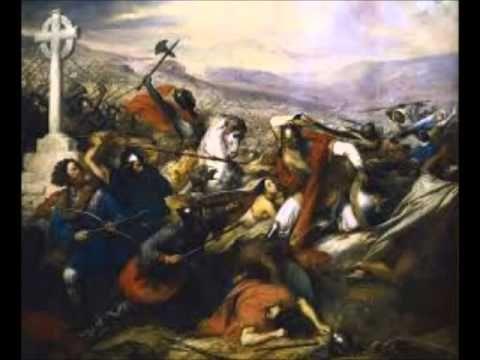 "Jonathan Bowden-""Western Civilization Bites Back"" - YouTube"