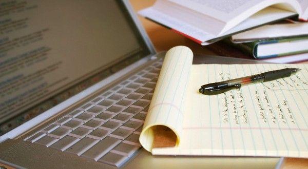 كيفية كتابه مقال Writing Services Best Essay Writing Service Academic Writing
