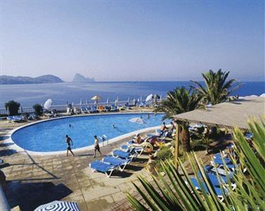 Great Facsimile | Ibiza Hotels photo