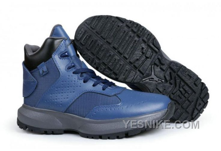 http://www.yesnike.com/big-discount-66-off-nike-air-jordan-23-degrees-f-homme-bleu-gris.html BIG DISCOUNT! 66% OFF! NIKE AIR JORDAN 23 DEGREES F HOMME BLEU/GRIS Only 80.70€ , Free Shipping!
