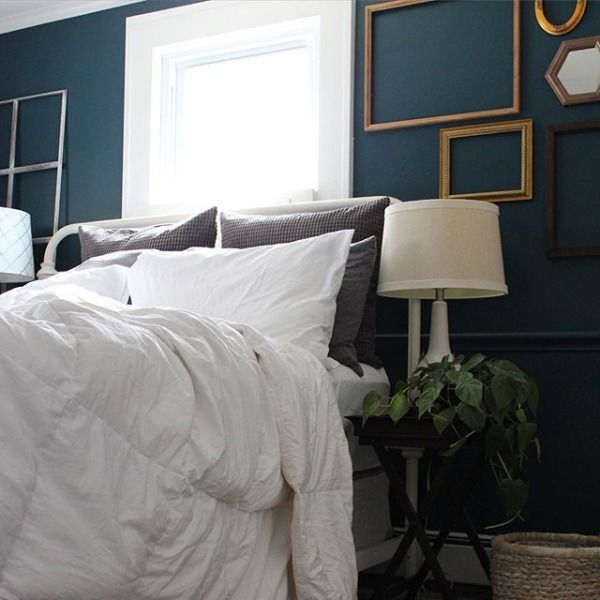 Messy Room Garbage: 25+ Best Ideas About Messy Bed On Pinterest