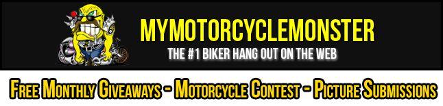 Motorcycle Events Rallies Calendar | Harley Davidson Bike Rallies - 2014 Show Schedule