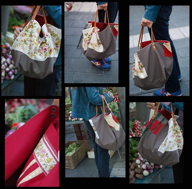 dans les rues d'honk kong blog2