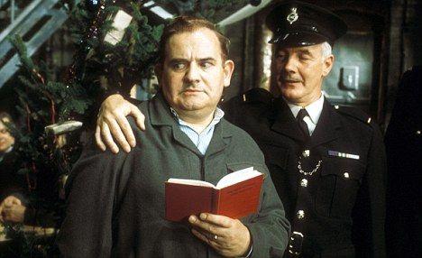 Porridge (TV Series 1973–1977)