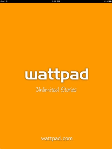 Wattpad for PC Free Download on Windows (1/8/10/7) Laptop