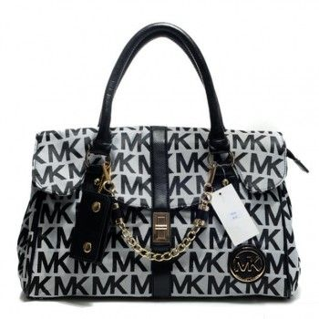 Michael Kors Factory Outlet,Michael Kors Galleria Mall Dallas,Michael Kors #mkhandbagonsale.us