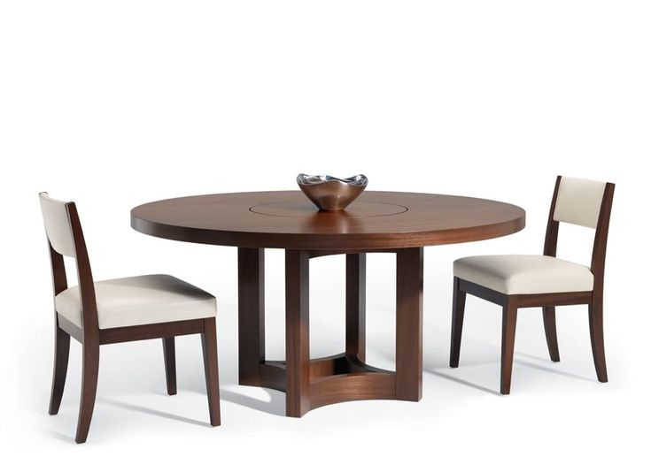 Beaujolais Dining Room Furniture