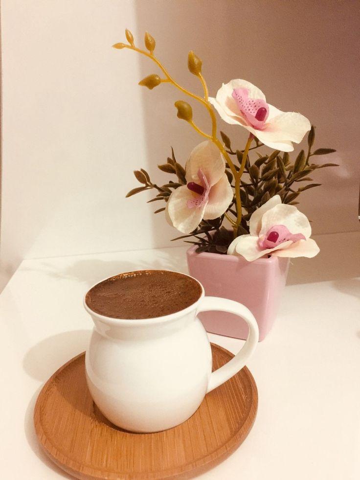 Чашки с цветами фото
