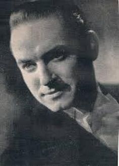 The Dutch tenor, Arjan Blanken (1924-2009), was a graduate of the Amsterdam Conservatoire. He debuted in 1954 in the Grote Kerk at Edam. He first appeared as oratorio- and lieder-singer. He made his opera-debut as Fenton (Die lustigen Weiber von Windsor by Otto Nicolai) at the Zuid-Nederlandse Opera in 1957, and performed in several lyric tenor opera-roles. In Der Wildschütz by Lortzing he had at the performance on June, 4 1958 as cast a.o. Erna Spoorenberg , Guus Hoekman and Aafje Heijnis.