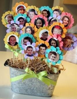Homemade Teacher Gifts, Homemade Teacher Appreciation Gifts