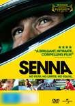 Senna (2011)  Senna is the true story of Brazilian motor-racing legend Ayrton Senna whom many believe was the greatest racing driver ever. Spanning Senna's titanic Formula One career the film charts his physical and spiritual journey both on track and off.