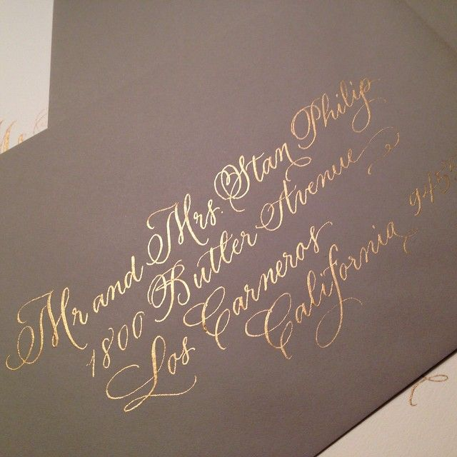 Best calligraphy love images on pinterest