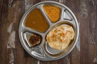 Spice Alley in Chippendale https://www.timeout.com/sydney/restaurants/alex-lee-kitchen-spice-alley