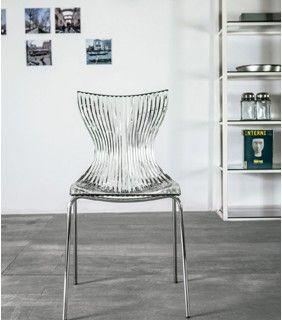 Cadeira Mama