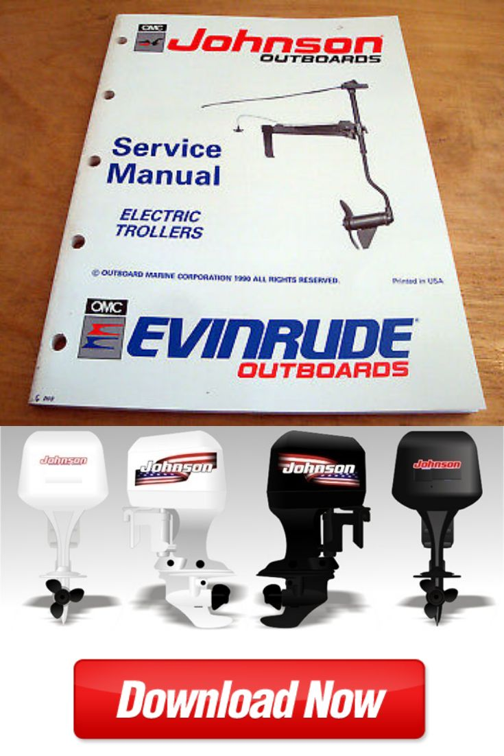 This service manual has specific illustrated instructions to help you through every conceivable job possible, including every adjustments that are necessary. Service, maintenance, overhaul adjustments, everything you need to learn is covered. Photos, electrical,wiring diagrams, tune up, fuel system lower units., specifications, repairs, maintenance, overhaul, troubleshooting, controls, tilt and trim. Fully bookmarked and hyperlinked with a master index for easy use.