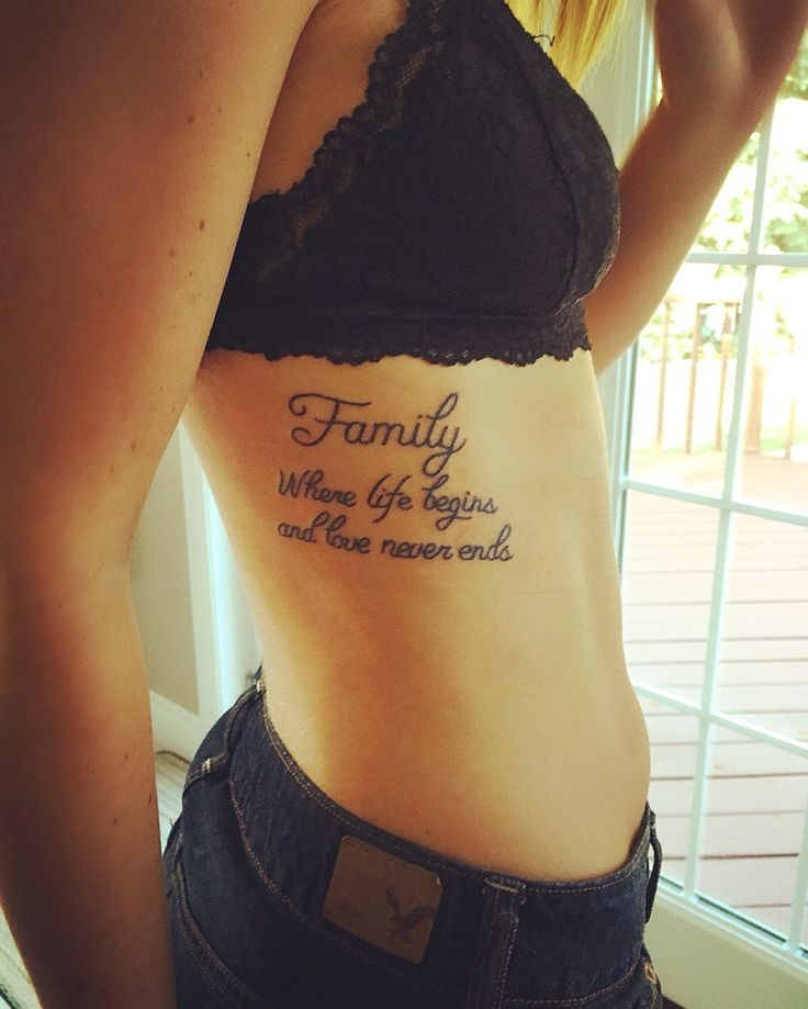 Best 25 Family Quote Tattoos Ideas On Pinterest: Best 25+ Family Tattoo Designs Ideas On Pinterest