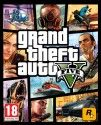 Grand Theft Auto V -  Grand Theft Auto V is the latest game in the GTA series that takes you on an action-packed adventure across the fictional city of Los Santos. Developed by Rockstar north and published by Rockstar Games, GTA V is the successor to Grand Theft Auto IV.