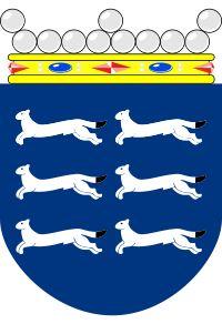 Ostrobothnia coat of arms.svg