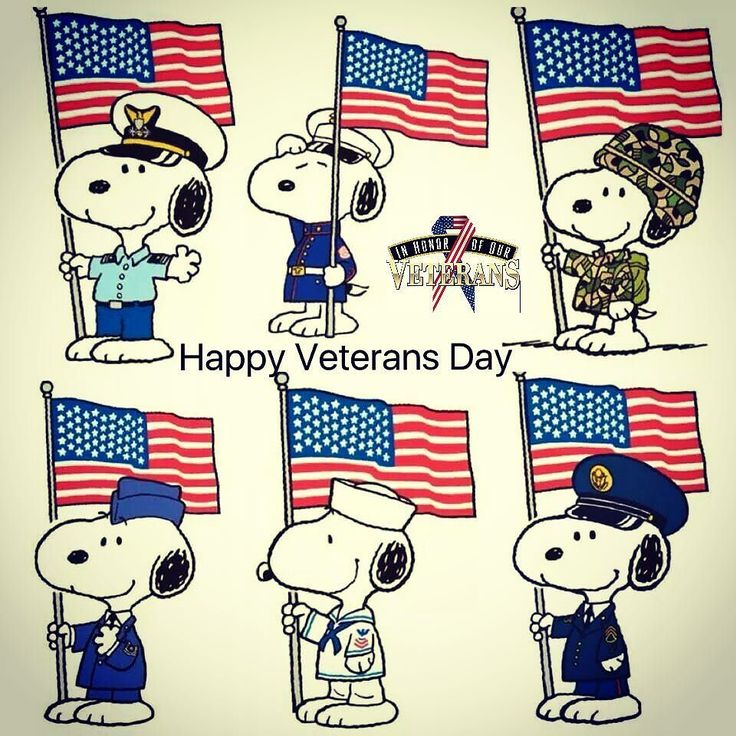 In honor of and remembering all our Military Veterans...thank you for your service and protecting our freedom. #VeteransDay #Remember #Honoring #AllMilitaryBranches #Veterans #ThankYouForYourService