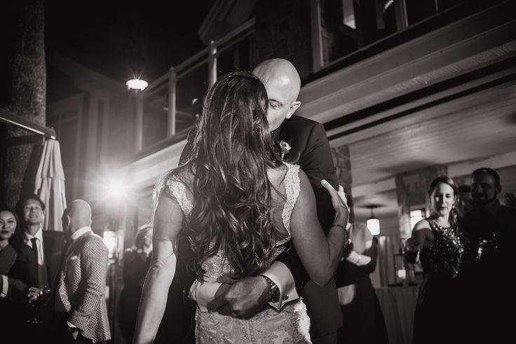 #Reception #VisualRoots #Bride #Groom #Wedding