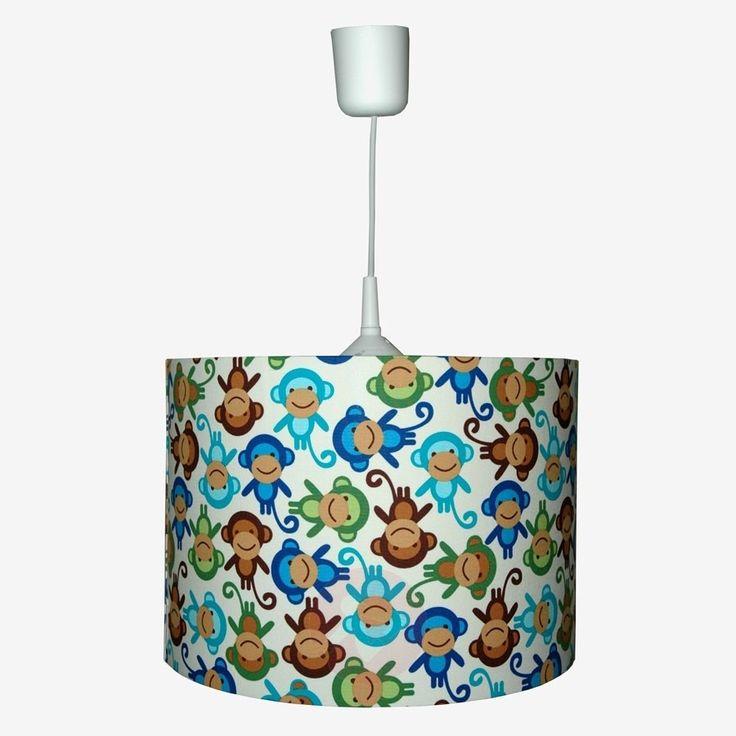 childrens pendant lighting. funky pendant light for your childrenu0027s room childrens lighting