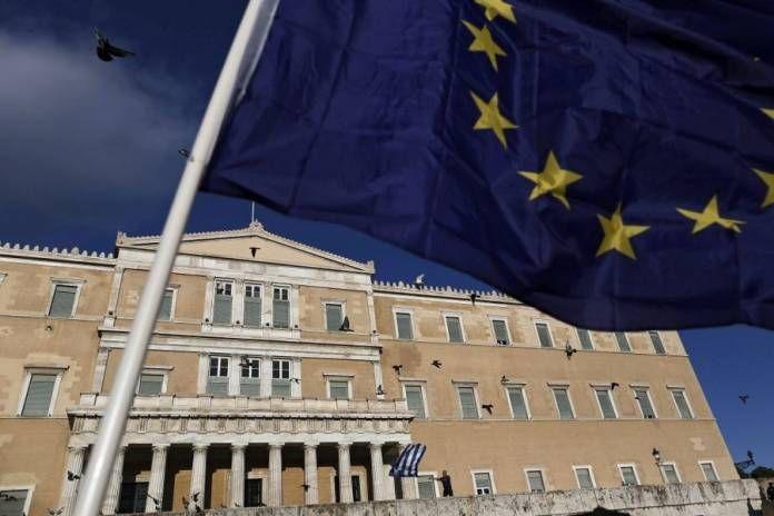 Το Γραφείο Προϋπολογισμού για τις «Κασσάνδρες» της ύφεσης   altsantiri.gr