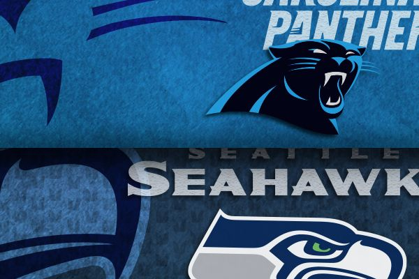 NFC Divisional Playoffs Odds | NFL Carolina Panthers vs Seattle Seahawks Betting Picks and Predictions http://www.eog.com/nfl/nfc-divisional-playoffs-odds-nfl-carolina-panthers-vs-seattle-seahawks-betting-picks-predictions/