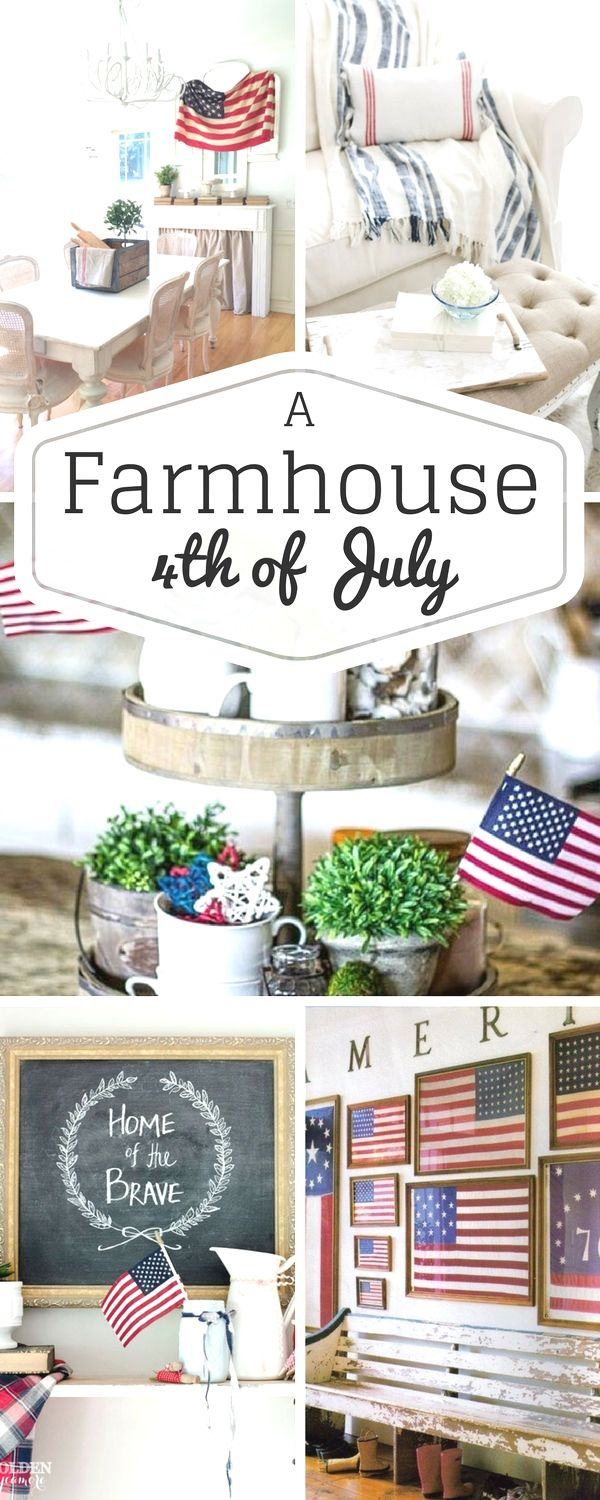 15 Trendy Farmhouse Design Ideas In 2020 Country House Decor Country Farmhouse Decor Decor