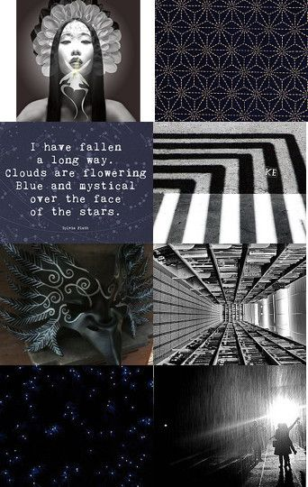 Star Crossed by Sarah Blue on Etsy--Pinned with TreasuryPin.com