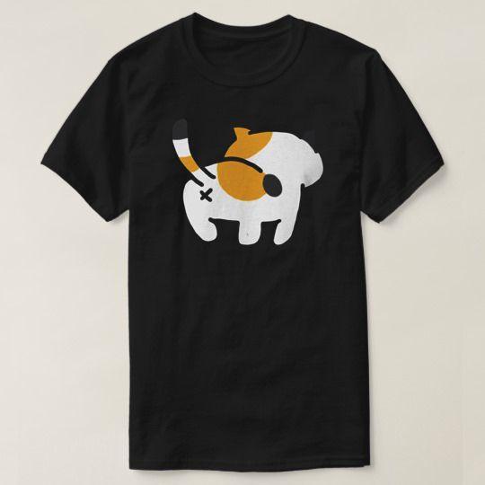 Neko Atsume Sass Cartoon Custom Shirts //Price: $15.50 & FREE Shipping //     #customtshirts #cheapcustomshirts #funnytshirts #theroyaltees #tshirtforman #tshirtforwoman #funnyquotetshirts #graphictees #coolgraphictees #gameofthrone #rickandmorty #likeforlike #tshirts #christmasgift #summer #catlover #birthdaygift #picoftheday #OOTD #giftforman #giftforwoman #streetwear #funnychristmasshirts #halloweencostume #halloweentshirt #tshirt #tshirts #tshirtdesign #funnygift #birthdaygift…