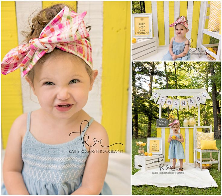 photographer, photography, summer, sister, lemonade stand, for sale, keep calm, yellow, child, girl, stripes