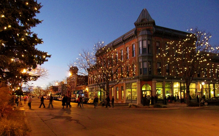 17 best images about holidays fort collins co on - Olive garden fort collins colorado ...
